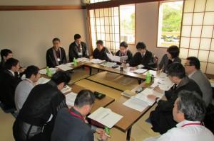九州連区分科会