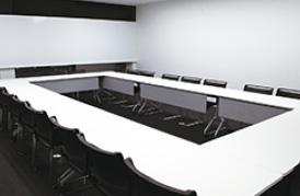 会議室(A・B・C・D・E)