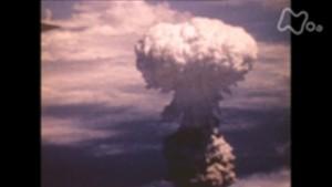 Nスペ 映像の世紀 5 世界は地獄を見た 無差別爆撃、ホロコースト、そして原爆