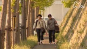 NHKスペシャル 老人漂流社会 「親子共倒れを防げ」