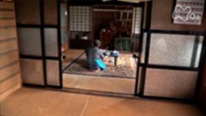 """NHKスペシャル 老人漂流社会 """"老後破産""""の現実"""