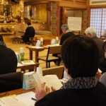 身元調査お断りの学習会 久留米教区教化事業として展開