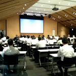 第31回部落解放基礎講座(関西会場)を開催しました