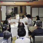 仙台教区の教化レポート