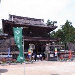 福井教区の教化レポート