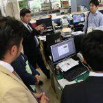 名古屋教区の教化レポート