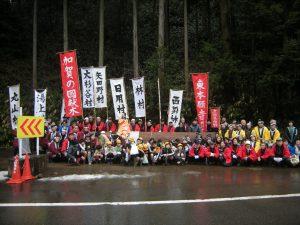 DSCN5476