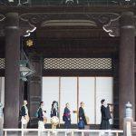 京都教区の教化レポート