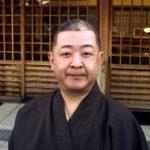 僧侶のためのグリーフケア連続講座 in 静岡