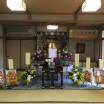 小松教区の教化レポート