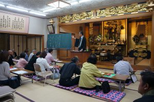 名古屋教区第5組推進員養成講座