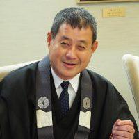 吉元信暁(九州大谷短期大学教授)