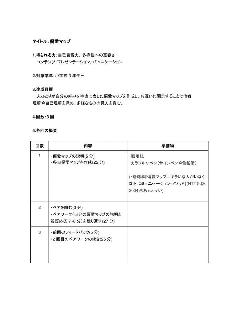 Microsoft Word - 新規 Microsoft Word 文書-001