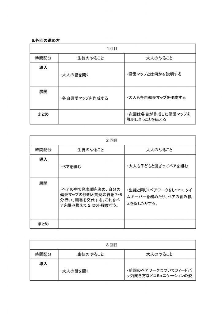 Microsoft Word - 新規 Microsoft Word 文書-002