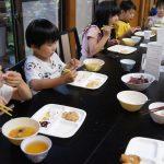 お互いの思いが、偶然出あい、はじまった「西福寺おかげさま食堂」 【名古屋教区より】