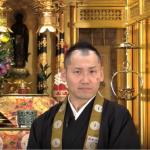【いま、あなたに届けたい法話】南無阿弥陀仏 人と生まれたことの意味をたずねていこう