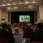 【名古屋教区より】「慶讃テーマ学習会」をリモート開催