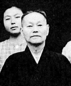29山崎兵蔵写真(谷中定吉氏所蔵)
