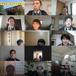 北海道教区の教化レポート