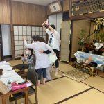 【九州教区より】時代に合わせた仏法聴聞の場を/九州教区長崎組第3ブロック女性門徒の会開催